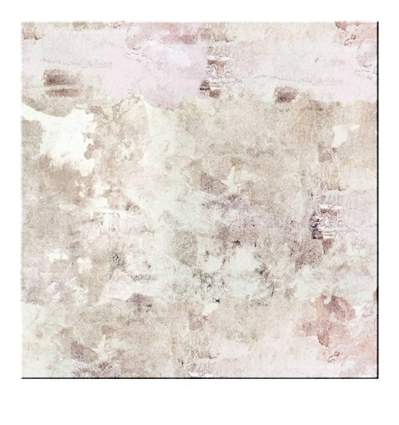 HERBI GREY 33,3x33,3-005-2014-06-09 _ 16_03_24-72