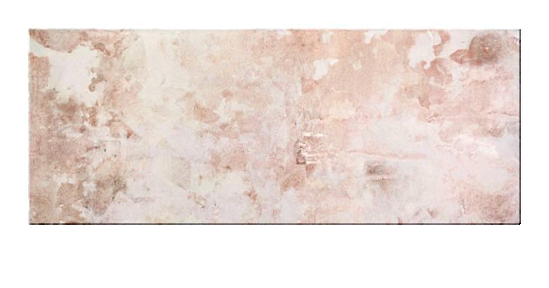 HERBI PINK 20X50-007-2014-06-09 _ 16_03_25-72