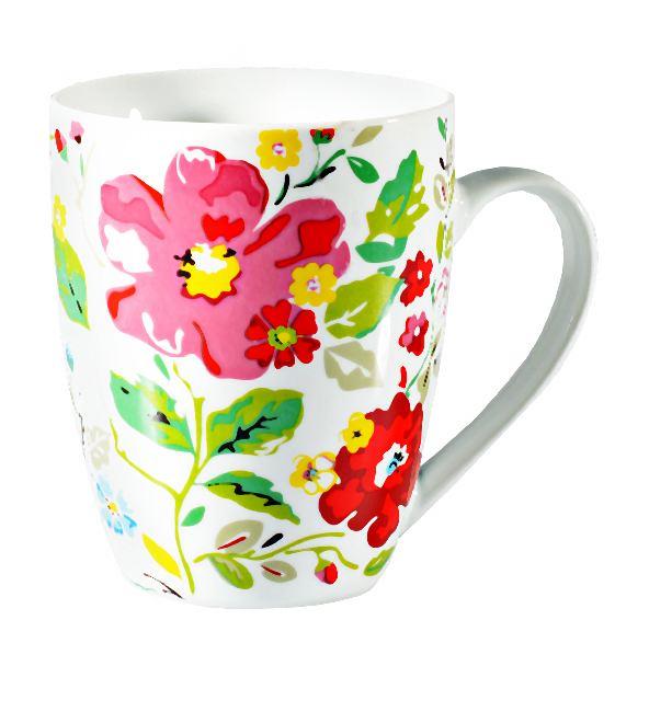 Kubek z motywem kwiatowym  (1)-019-2014-06-30 _ 18_49_56-72
