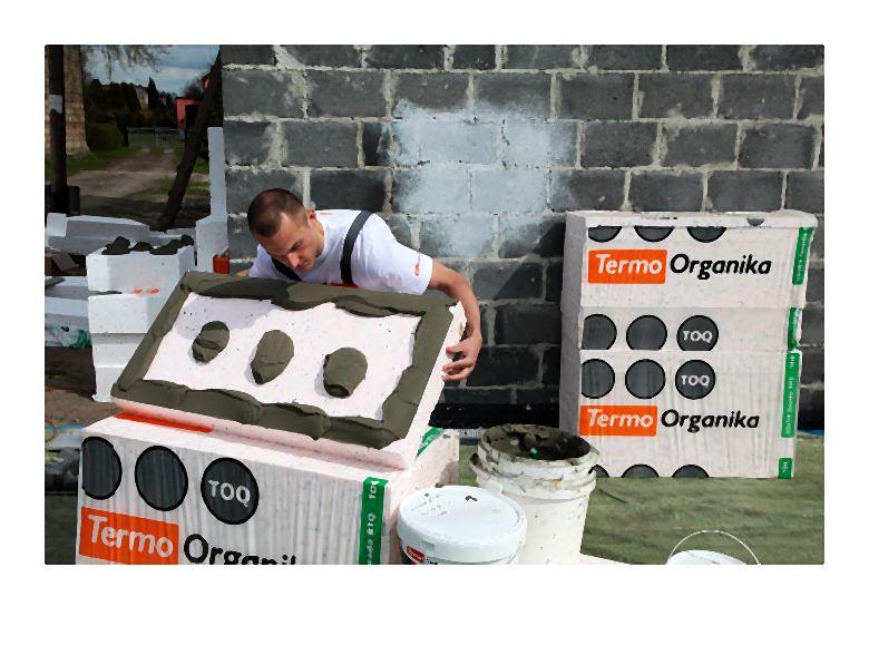 Pomara_czowy styropian z filtrem ochronnym uv Termo Organiki-002-2014-06-26 _ 21_12_54-72