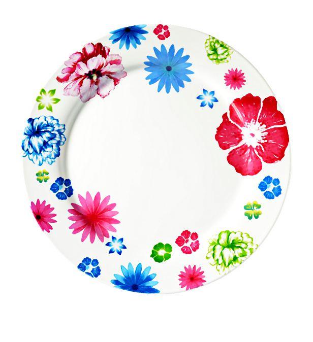 Talerz z motywem kwiatowym  (1)-053-2014-06-30 _ 18_49_54-72
