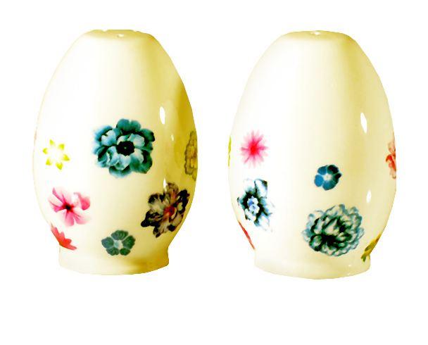 Zestaw - solniczka i pieprzniczka z motywem kwiatowym-060-2014-06-30 _ 18_49_56-72