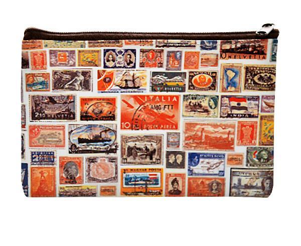 Kosmetyczka ze znaczkami pocztowymi-009-2014-07-12 _ 02_10_52-80