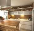 Błędy w projektowani kuchni ? jak ich unikać?