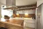 KOM_kuchnia M (3).jpg