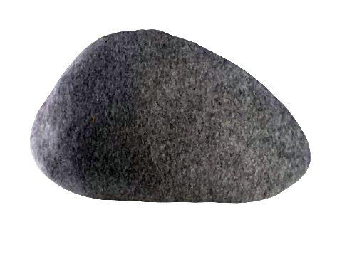 Poduszka w kszta_cie kamienia (1)-019-2014-08-09 _ 22_31_18-80