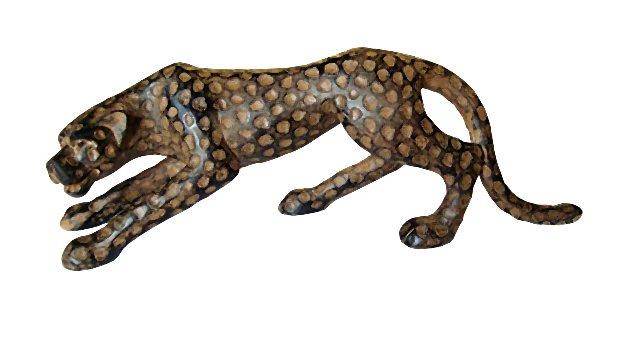 Leopard-006-2014-09-24 _ 20_38_10-80