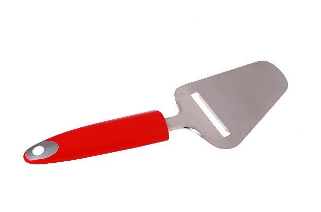 Nóż do sera-017-2014-09-04 _ 21_08_00-80