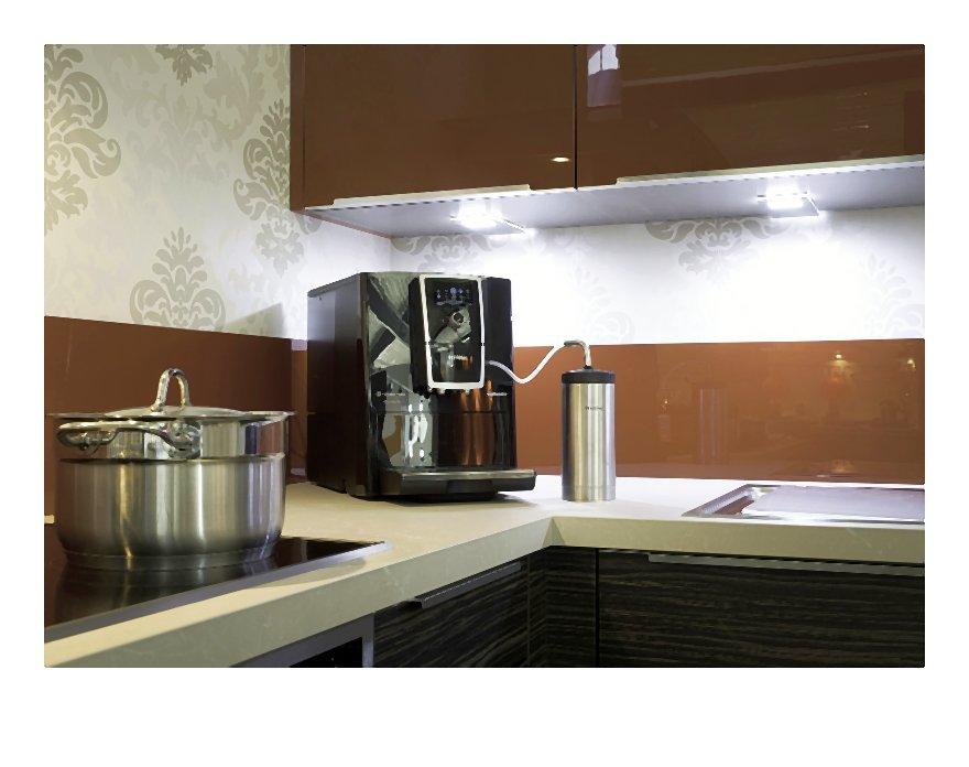 NIVONA CafeROmatica 830 (1)-001-2014-09-22 _ 21_48_04-80