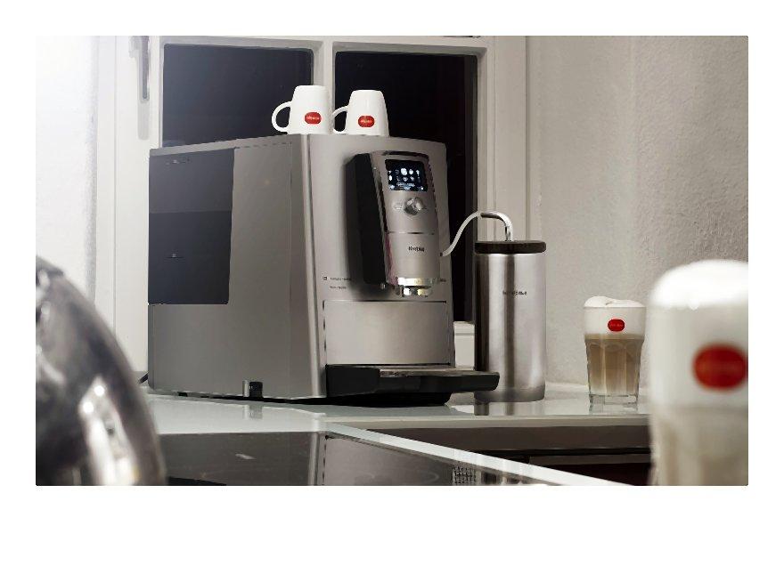 NIVONA CafeRomatica 855  (1)-008-2014-09-22 _ 21_48_04-80