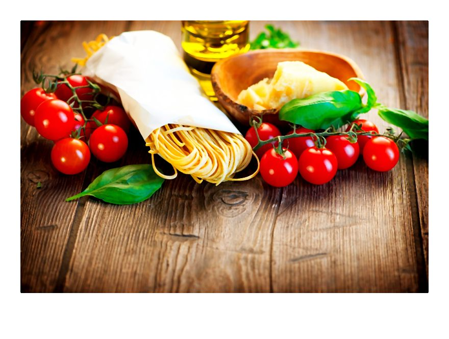 Włoska kuchnia-024-2014-09-04 _ 21_08_00-80