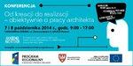 Konferencja Od Kreacji do Realizacji_Klaster Akademia Architekta.jpg