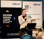 Dinah Nunziati_Design Senza Limiti. Projektowanie bez granic.jpg