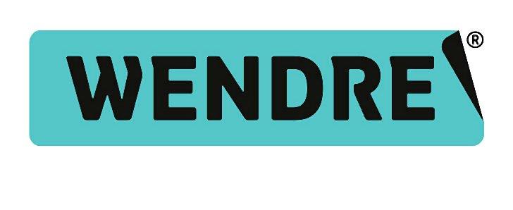 Wendre_logo-003-2014-11-13 _ 04_04_50-80