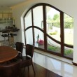 Okna nie muszą być nudne - designerskie okna w Twoim domu