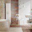 Jak wybrać dobry zestaw prysznicowy?