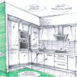 Mała kuchnia – duże wyzwanie?