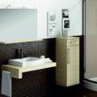 Co decyduje o trwałości wyposażenia łazienki?