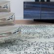Dywany Toulemonde Bochart