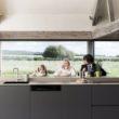 Ekstremalny mat dla twojej kuchni