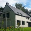 Nadchodzi wiosna – czas na wybór projektu domu