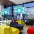 PUFF-BUFF przedstawia BIG COLORS – nowe lampy w soczystych kolorach