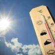 Ufff, jak gorąco! - jak zapobiec przegrzewaniu wnętrz latem?